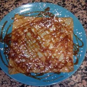 crepes10